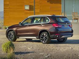 Bmw X5 Custom - new 2018 bmw x5 price photos reviews safety ratings u0026 features