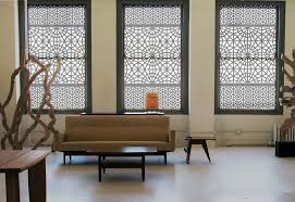 Best Built Windows Decorating Best 15 Vertical Blinds Images On Pinterest Large Windows Intended