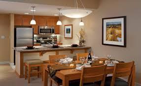 small condo kitchen designs kitchen design astonishing new condo kitchen designs small condo