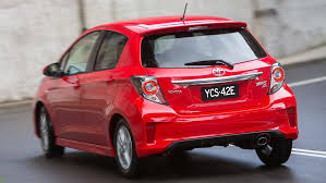 for sale toyota yaris 2014 toyota yaris car sales price car carsguide