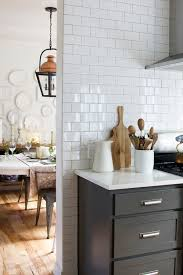 Kitchen Room Interior Design 867 Best Kitchen Decorating Ideas Images On Pinterest Kitchens