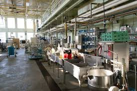 food processing quality control technician food science wikipedia
