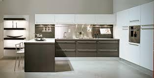 Shiny White Kitchen Cabinets White Kitchen Cabinets Oak Wood Floors U2013 Quicua Com