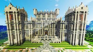 Micro Mansions by The Wayne Manor W Batcave Batgear Minecraft Maps U0026 Mods