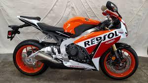 honda cbr new 2015 honda cbr 1000rr motorcycles in aurora il