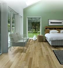 floor and decor hilliard ohio fascinating floors and decor amazing of engineered hardwood