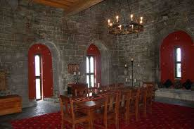 Medieval Bedroom Decor by Home Decoration Wallpaper Hearst Medieval Bedrooms Castle