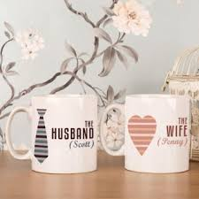 wedding gifts wedding gifts for and groom great wedding gift ideas by