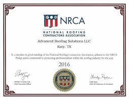 Stephens Roofing San Antonio Tx by Roofing Contractor Certifications U0026 Gulfcoast Certified Florida
