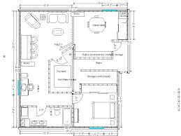 bar lounge floor plans u2013 home interior plans ideas how to create