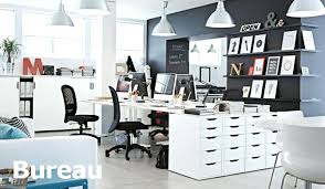 ikea mobilier bureau ikea bureau professionnel ikea bureau professionnel best of bureaux