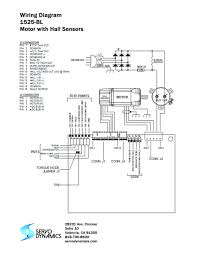 circuit diagram motor wiring diagram components