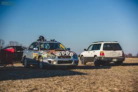 subaru rally racing rally racing photography u0026 video dw team rallyx