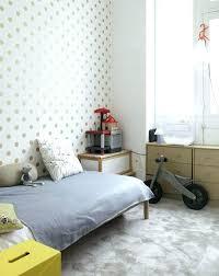 sol chambre enfant sol chambre bebe la moquette est une solution confortable et