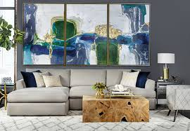 blue green living room blue living room ideas at home and interior design ideas