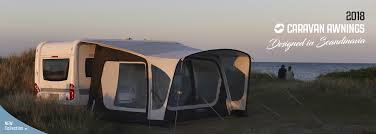 New Caravan Awnings Innovative Family Camping We Believe Camping Is For Everyone