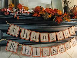 oh my gluestick thankful blessed free printable thanksgiving