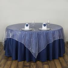 Chair Cover Factory Decorating Tableclothfactory Com Chair Cover Factory Coupon