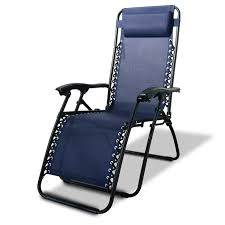 Zero Gravity Patio Chairs by Best Lawn Chair Reviews Which Of These 7 Lawn Chairs Will You