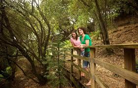 The Australian Botanic Garden Australian Botanic Garden Mount Annan Camden Council