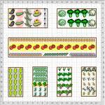 raised bed garden layout vegetable garden layout basics veggie