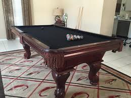 pool table assembly service near me home pool table pros