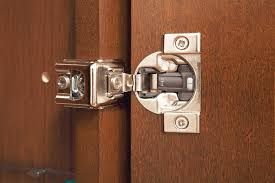 amerock kitchen cabinet door hinges amerock replacement cabinet hinges online hardware stores lowes
