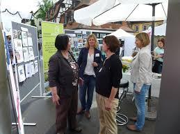 Drk Bad Kreuznach Rheinland Pfalz Tag 2016 Projetfotos Neue Nachbarschaften Rlp