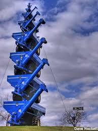 Kinze Planter Parts by Kinze Grain Cart Parts The Best Cart
