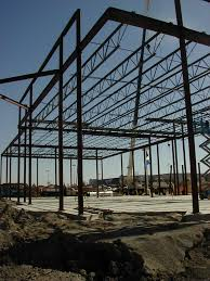 A Frame House Kit Prices by House Design Best Ameribuilt Steel For House Low Budget Material