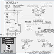 floor plan genie genie garage door sensor wiring diagram free picture challenger