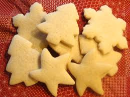 christmas cookie cut out recipes sugar cookie christmas lights