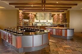 The Dining Room Restaurant Atlanta Dining U0026 Restaurants Near Emory Conference Center
