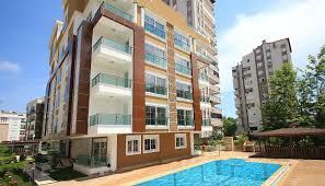 Mobiles Eigenheim Kaufen Immobilien Türkei Kaufen Türkei Immobilien Bei Antalya Homes