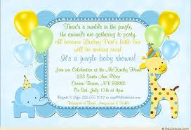 sweet safari baby shower invitation pink animal