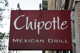 chipotle says payment system was hacked fortune