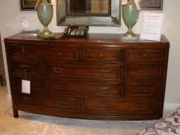 Thomasville Mahogany Collection Bedroom by Thomasville Bedroom Sets Interior Design