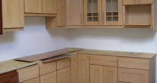 craigslist raleigh kitchen cabinets mf cabinets
