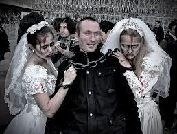 Prisoner Halloween Makeup by The World U0027s Best Photos Of Halloween And Prisoner Flickr Hive Mind