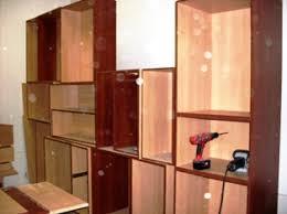 module armoire cuisine ébéniste et fabricant d armoires de cuisine les grandes surfaces