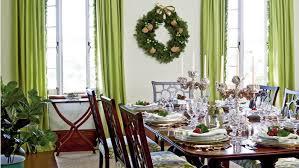 christmas decorating ideas coastal living