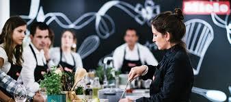 cours de cuisine atelier des chefs ateliers découverte produits et cours de cuisine pour chefs en