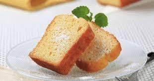 cuisiner avec rien dans le frigo 15 gâteaux malins avec trois fois rien cuisine az