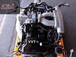 lexus warranty reimbursement toyota aristo lexus gs300 front sump vvti non turbo engine auto