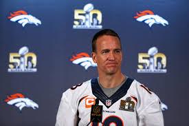 Peyton Manning Super Bowl Meme - these hilarious peyton manning memes definitely have their eye on
