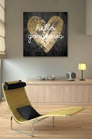 decor 80 glamorous kitchen vinyl wall stickers decor art target