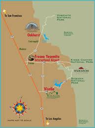 Best Road Trip Map Faqs U2014 Mml