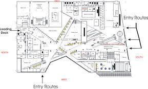 Esherick House Floor Plan by Iit Koolhaas Skoler Afgang Pinterest Architecture