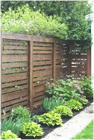 Privacy Fence Ideas For Backyard Patio Ideas Outdoor Patio Privacy Fence Backyards Ergonomic
