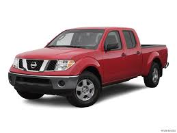 2008 nissan frontier warning reviews top 10 problems you must know